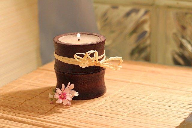 self care aromatherapy